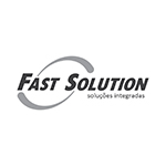 Fast Solution