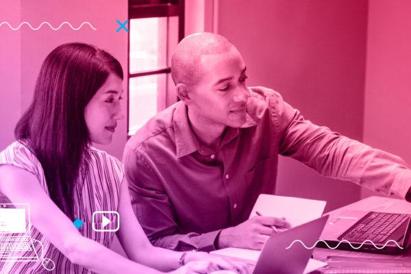 Como trabalhar como produtor digital de casa e quais são as principais vantagens
