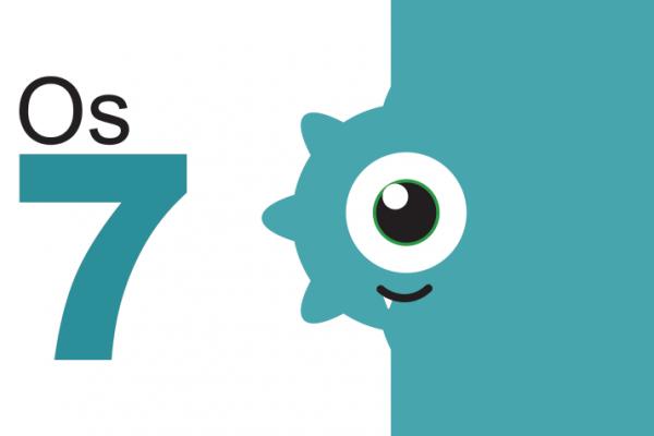 As 7 principais características para se conhecer o seu público-alvo