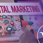 Planejamento em Marketing Digital