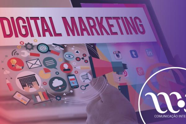 Planejamento em Marketing Digital: precisa mesmo?!?