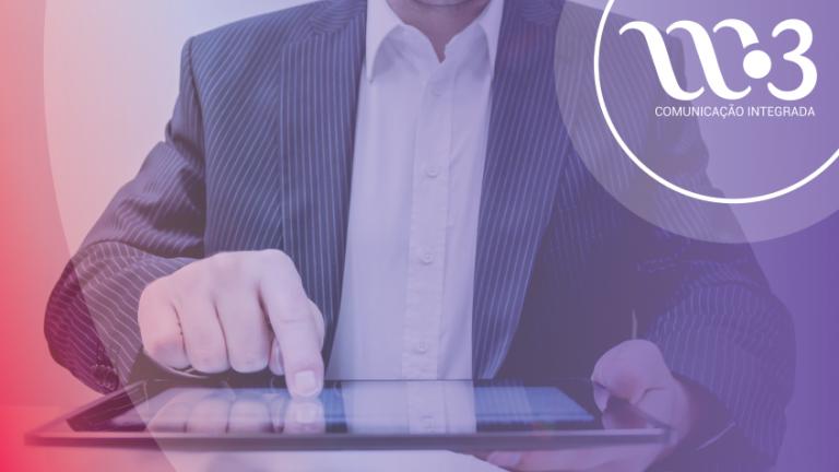 Marketing Empresarial na Era Digital
