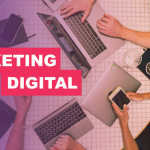 Como o marketing digital ajuda a reduzir os impactos da crise?