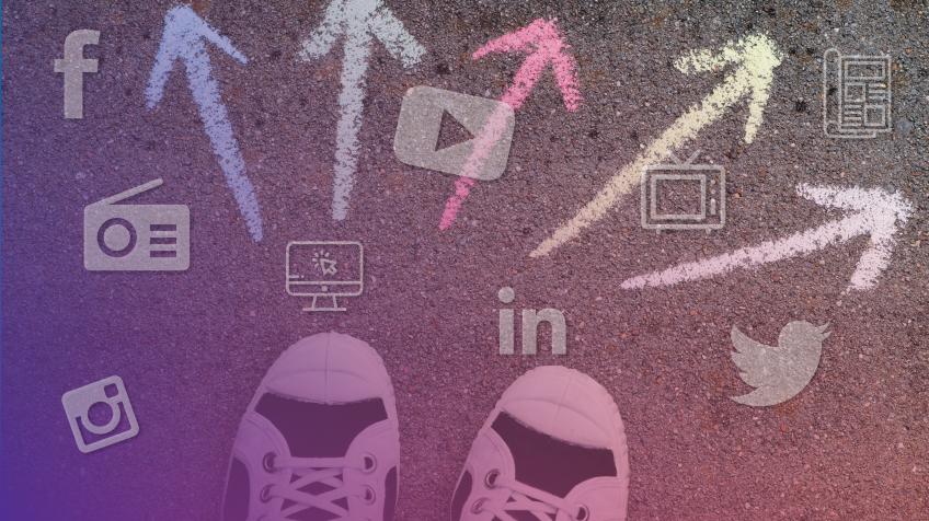 Você sabe como se comunicar bem utilizando sua marca, produto ou serviço?